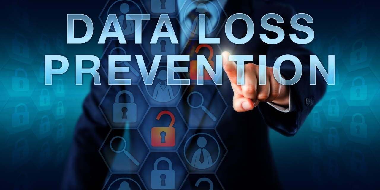 Data loss prevention from natural disasters tips provided by Shoregroup