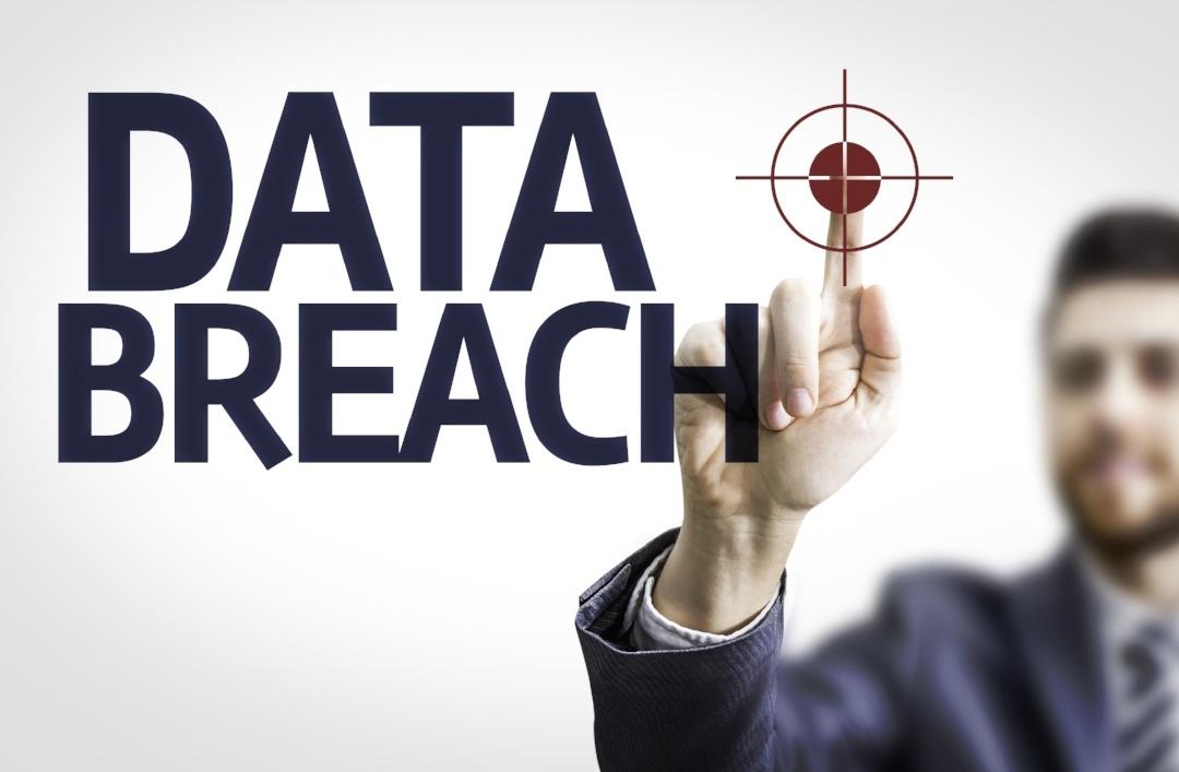 The Secret to Effective Data Breach Management ShoreGroup