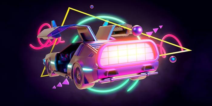 delorean-car-flying-into-the-future-future-of-IT