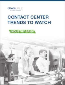 Industry Brief Contact Center Trends 230 wide