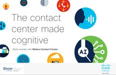 Contact_Center_Made_Collaborative_EBook_Cover