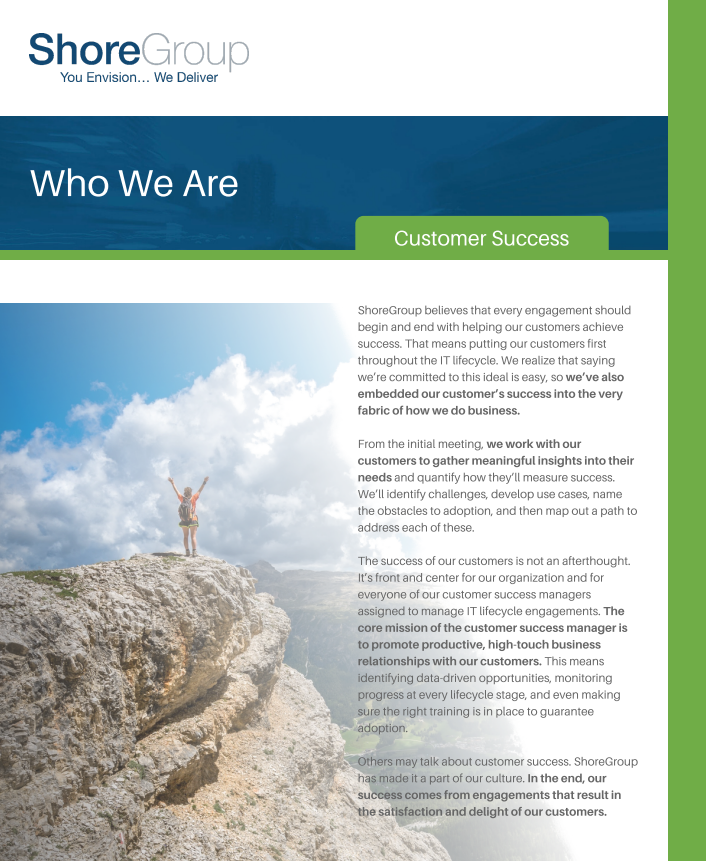 Customer_Success_Datasheet_For_LP