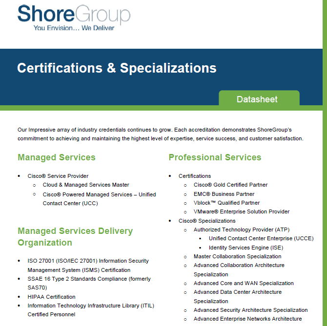Certifications 3.png