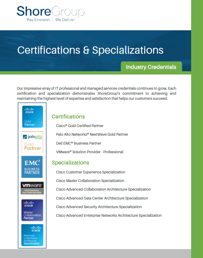 Cover_Certifications_06-05-2019