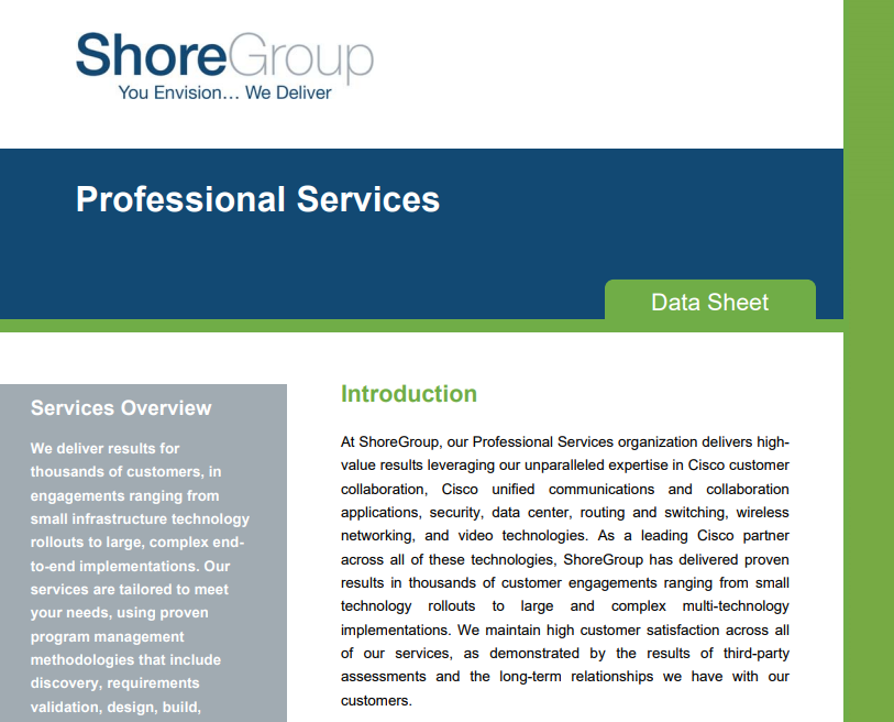 Professional Services Datasheet for LP.png