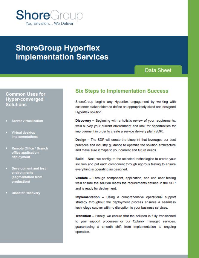hyperflex_datasheet