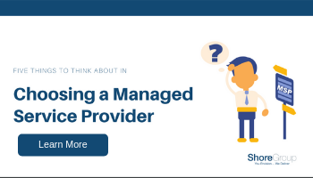 Managed_Services_EBook_Slider