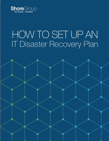 SHO_IT.DisasterRecovery.WP.3DCover_sg_1a.1