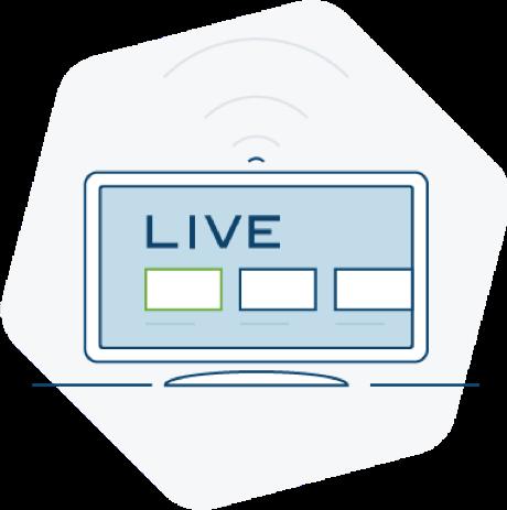 MediaEntertainment-Live.png