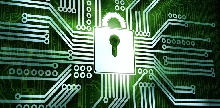 Advanced Endpoint Protection IT Security