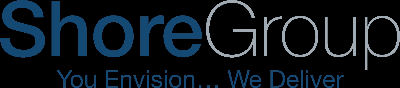 ShoreGroup-logo 2.png