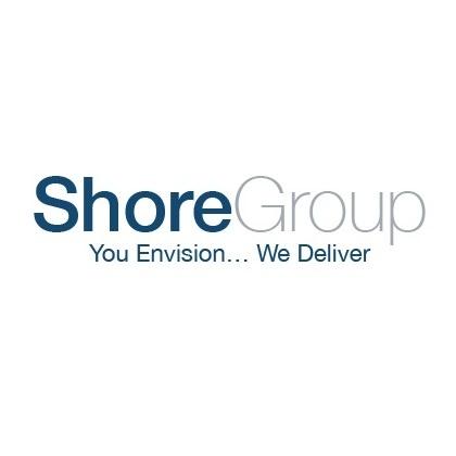 ShoreGroup