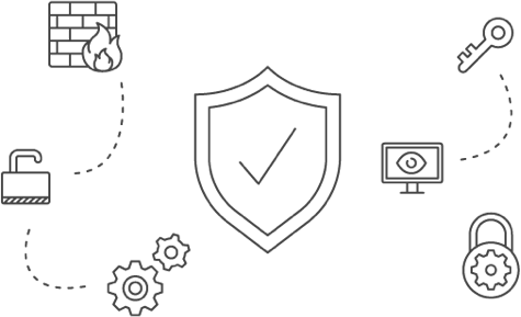 Maximize security by ShoreGroup