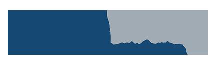 ShoreGroup-logo-2018