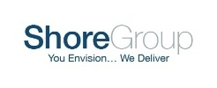 ShoreGroup-logo-XXS-1-572962-246x100.jpg