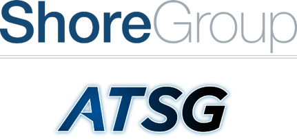 ShoreGroup_ATSG_logo_ol (002)