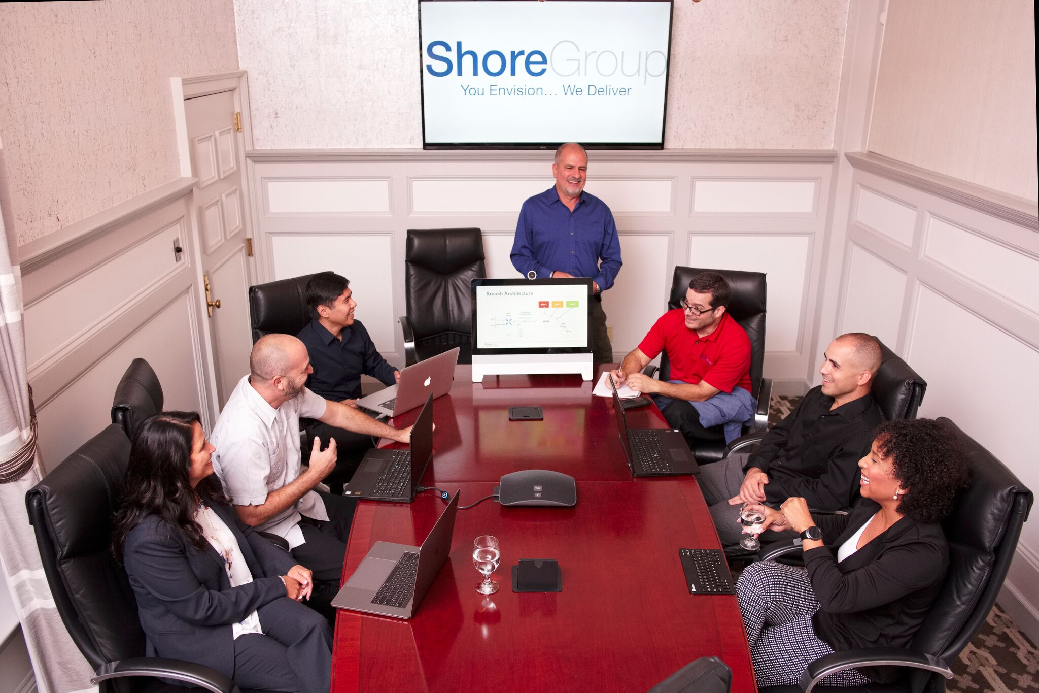 shoregroup-our-story.jpeg