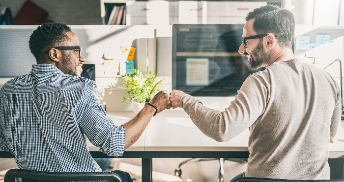 Know Your Unified Communications Then Find the Right Partner