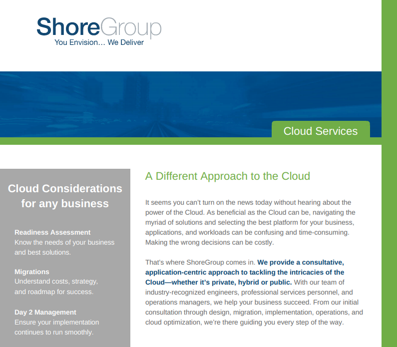 Cloud_Brochure_Overview_Resources_Page