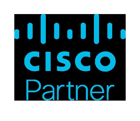 cisco-partner-logo-2018