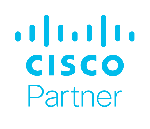 cisco-partner-logo-2018
