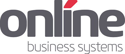 online-business-systems
